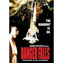 Danger Falls (Pilot Version)