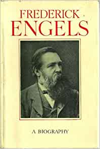 The Return of Engels
