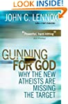 Gunning for God: Why the New Atheists...