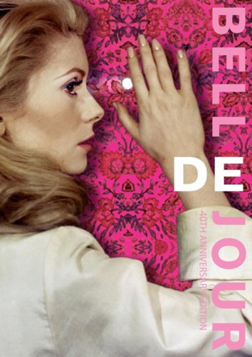 Belle De Jour on Amazon Prime Video UK