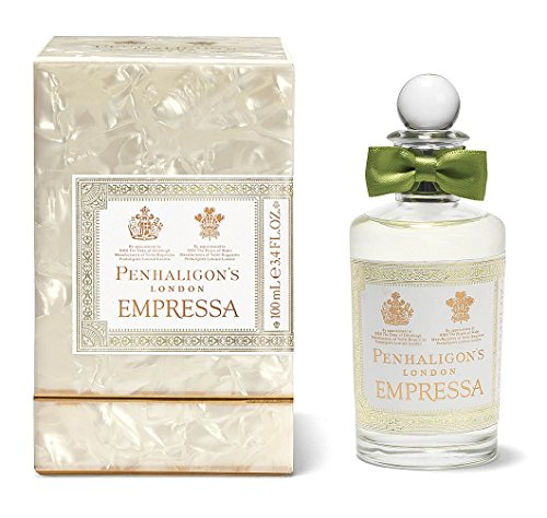 penhaligon-trade-routes-empressa-eau-de-toilette-1-pacchetto-1-x-100-ml