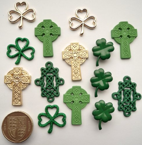 eire-go-brach-novelty-craft-buttons-embellishments-by-dress-it-up