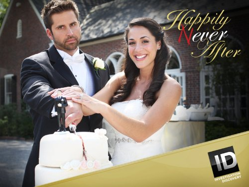 Happily Never After Season 2