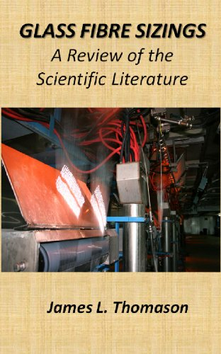 glass-fibre-sizings-a-review-of-the-scientific-literature