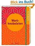 Clever & Co. - Wortknobeleien