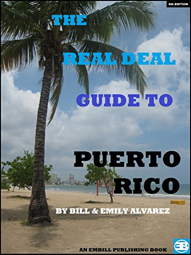 the-real-deal-guide-to-puerto-rico-english-edition