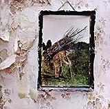 Led Zeppelin IV (Zoso) by Led Zeppelin (1990-10-25)