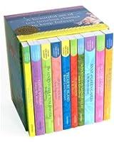 Oxford Children's Classic Box Set