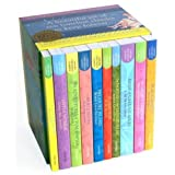 Oxford Children's Classic Box Setby Various