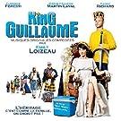 King Guillaume (Bof)