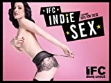 Indie Sex: Teens