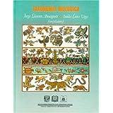 Taxonomia biologica (Ediciones Cientficas Universitarias)