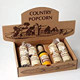 Amish Country Sample Gift Set