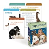 Puppyhood Deck: 50 Tips for Raising the Perfect Dog (0307463486) by Millan, Cesar