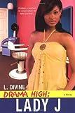 Lady J (Drama High)