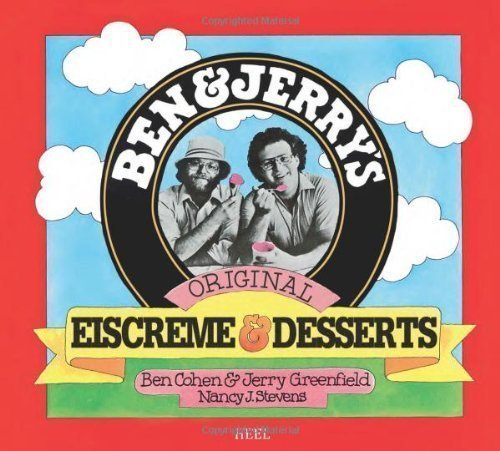ben-and-jerrys-homemade-ice-cream-and-dessert-book-by-unknown-on-28-10-1994-unknown-edition