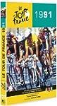 Le Tour de France 1991