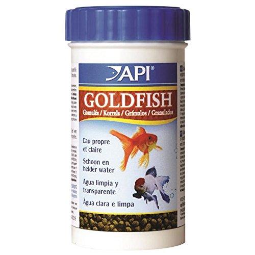 api-goldfish-cristales-para-para-pescado-46-g