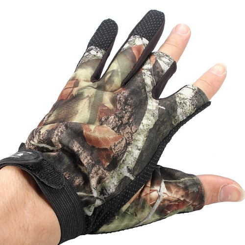 3-cut-finger-anti-slip-camouflage-fishing-hunting-gloves-water-proof