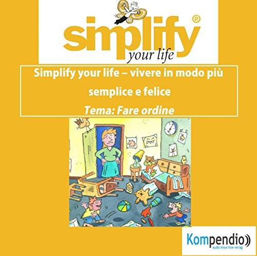 simplify-your-life-la-famiglia