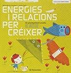 Energies I Relacions Per Cr�ixer (Eco...