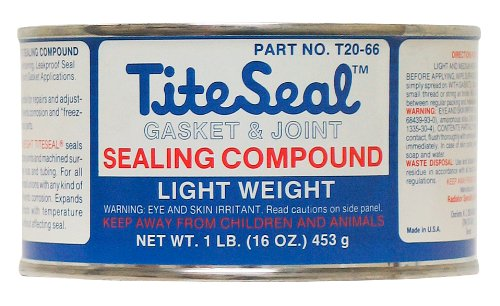 tite-seal-t2066-light-weight-sealing-compound-1-lb