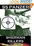 SS Panzer