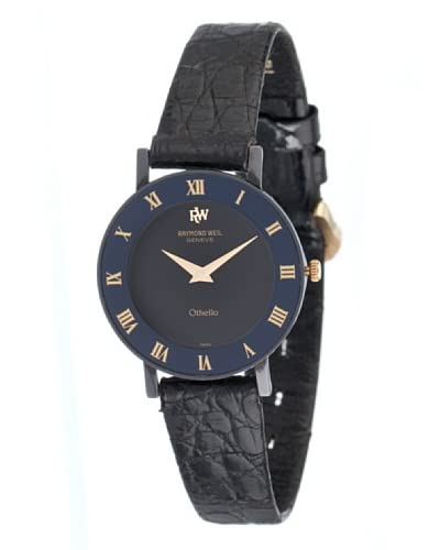 Raymond Weil Reloj OTHELLO 144