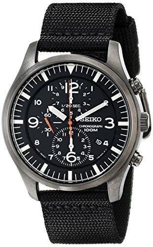 seiko-mens-snda65-chronograph-strap-watch