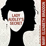 Lady Audleys Secret | Mary Elizabeth Braddon