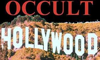 Occult Hollywood, vol. 1