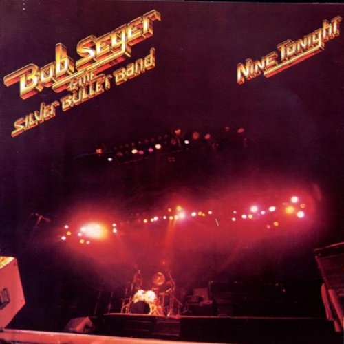 bob seger mp3 downloads