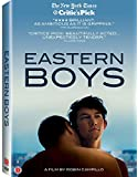 Eastern Boys (Bilingual) [Import]