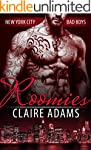 Roomies (A Standalone Novel) (New Yor...