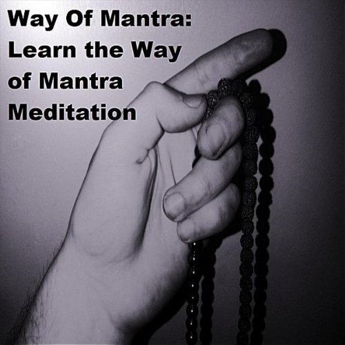 The Great Mani Mantra for Compassion & Spiritual Development