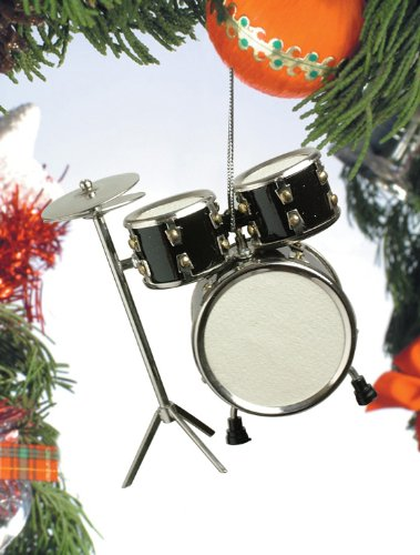 black-drum-set-hanging-ornament-music-musical-instrument-ornament-35-inches