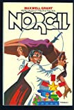 Norgil: More Tales of Prestidigitection (0892960426) by Walter Brown Gibson