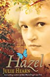 Julie Hearn Hazel