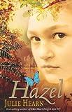 Hazel Julie Hearn