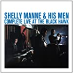 Complete Live at the Black Haw