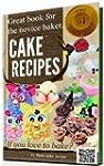 ##>> CAKE RECIPES - Cake decorating,...