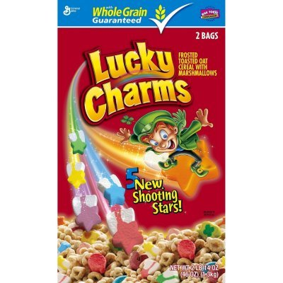general-mills-lucky-charms-cereal-44-ounce-value-bulk-box-cereal