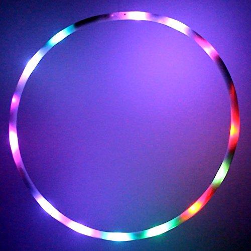 hula-hoop-led-dellzhoopomania-con-20-luci-oe60cm