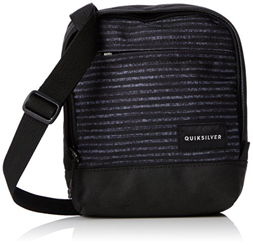 Quiksilver Magic M Mgrs Kvj0,  Nero Nero