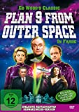 Plan 9 From Outer Space title=
