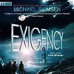 Exigency | Michael Siemsen
