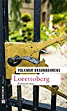 img - for Lorettoberg book / textbook / text book