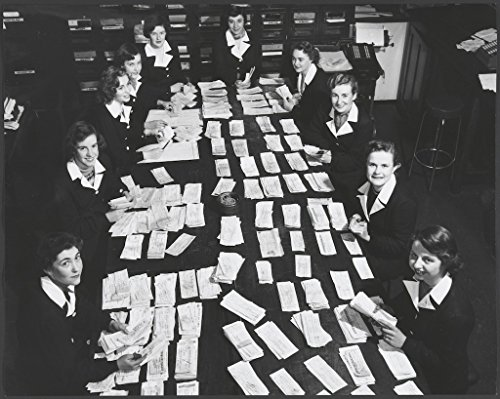 poster-women-sorting-cheques-basement-a-document-times-gone-if-ever-there-was-one-national-bank-head