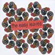 The Easy Leaves