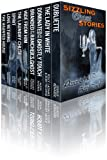 img - for Sizzling Ghost Stories (Erotic Paranormal Anthology) book / textbook / text book